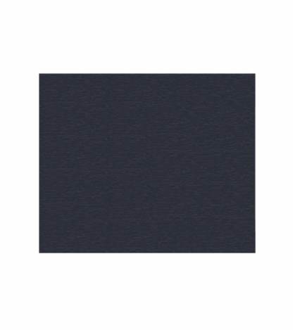 Ciemnoszary (701605)