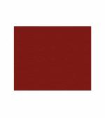 Czerwono-Brązowy (308105)