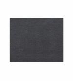 Platyna EARL - Metallic (1293010)