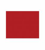 Karminowo-Czerwony (305405)