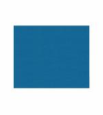 Brylantowo-Niebieski (500705)