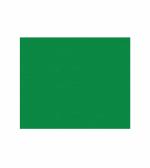 Szmaragdowo-Zielony (611005)