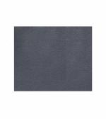 Platyna crown - Metallic (1293001)