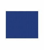 Ultramarynowo-Niebieski (500205)