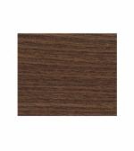 Dąb rustykalny (3156003)