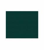 Niebiesko-Zielony (600405)