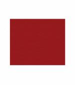 Rubinowo-Czerwony (300305)