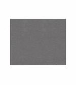 Platynowo-Kwarcowy - Metallic (1293002)