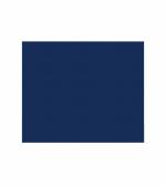 Kobaltowo-Niebieski (501305)