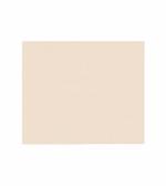Kremowo-Biały (137905)