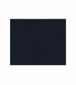 Niebieski monumentalny (500405)
