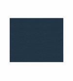 Granatowy (515005)