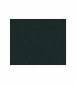 Zielony monumentalny (992505)