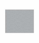 Aluminium szczotkowane (4361001)