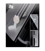 Stoßgriff Wala Serie Z11