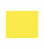 Żółty (108705)