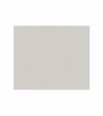 Papirusowo-Biały (901805)