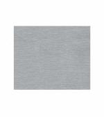 Aluminium szczotkowane srebrne (4361002)